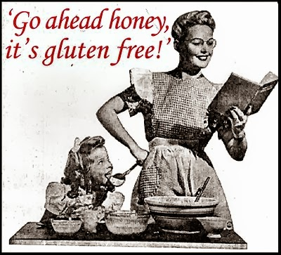 http://www.forbes.com/sites/katiebell/2012/06/06/is-a-gluten-free-diet-right-for-you-an-expert-weighs-in/