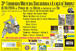 Motera Solidaria Country