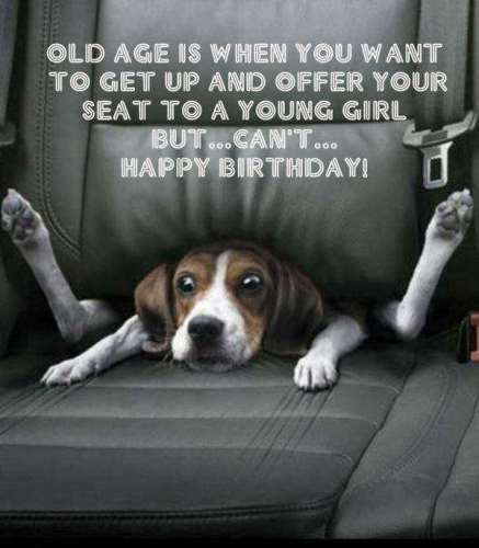 happy-birthday-old-man-funny-pictures