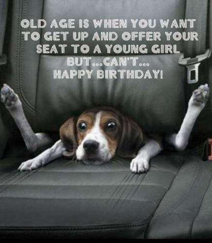 Funny-happy-birthday-old-man-pics