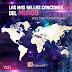 VA - Las Más Bellas Canciones del Mundo [2016][Vol.1][MEGA][320Kbps]