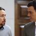 Pedro Sánchez levanta el veto a gobernar con Unidos Podemos y el apoyo de los independentistas