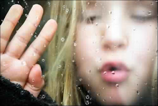 Pourquoi de la buée sort de notre bouche quand il fait froid?
