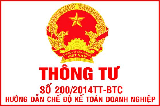 tai-sao-phai-thay-the-quyet-dinh-15-bang-thong-tu-200