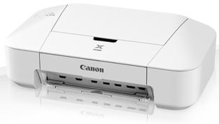 PILOTE CANON PIXMA IP1200 GRATUIT