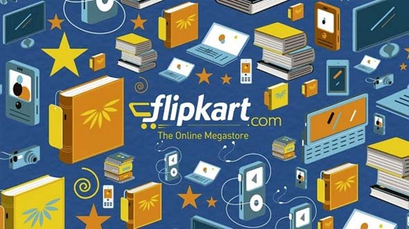 Big Shopping Days, flipkart