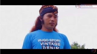 Lirik Lagu Ki Rudi Gareng - Sewu Kangen