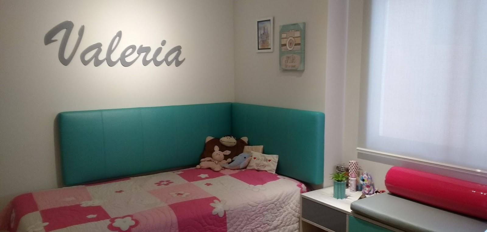 Decoraci N De Dormitorio Espacio Peque O Decoraci N Y Fotos ~ Decorar Dormitorio Matrimonio Pequeño