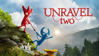 preview unravel two