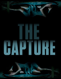 The Capture Poster