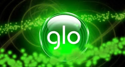 Cheapest Glo Call Rates 2019 (Local & International)