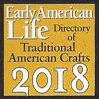 Early American Life 2018