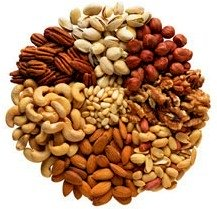 health benefit of beans