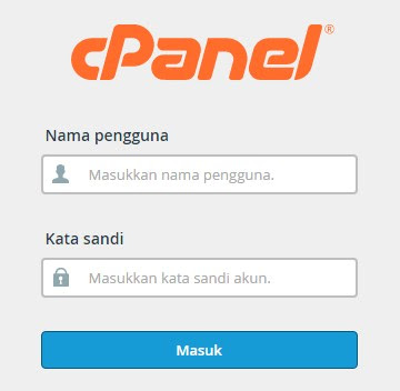 Cara Menginstall Wordpress Secara Manual di cPanel