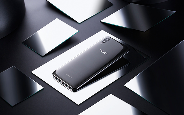 Tech News: Vivo and Qualcomm debuts with their collaboration on 5G antenna technology