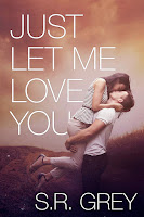 http://tammyandkimreviews.blogspot.com/2015/01/arc-review-giveaway-just-let-me-love.html?zx=c71cb51ae0cbd339