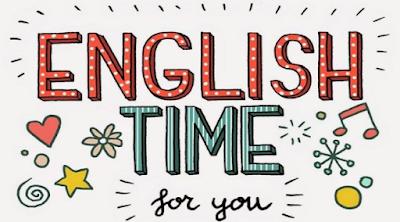 https://www.katabijakpedia.com/2019/01/cara-belajar-bahasa-inggris-yang-baik-dan-benar-sesuai-tahapan.html