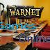 5 Game Online Yang Wajib Ada di Warnet Game Anda