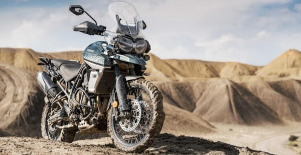 triumph tiger 800,triumph tiger,tiger 800,2018 triumph tiger 800,triumph,triumph tiger 800 review,2018 triumph tiger 800 review,triumph tiger 800 xca,triumph india,tiger 800 xca,triumph tiger 800 xca 2018,motorcycle,triumph tiger 800 top speed,triumph tiger review,triumph tiger 800 xc,triumph tiger 800 xcx,triumph tiger 800 price in india,triumph tiger 2018,2018 triumph tiger