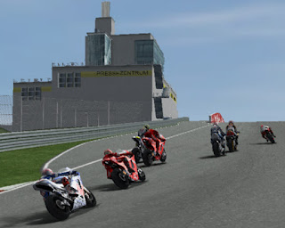 Download Game Moto GP 07 PS2 Full Version Iso For PC Murnia Games
