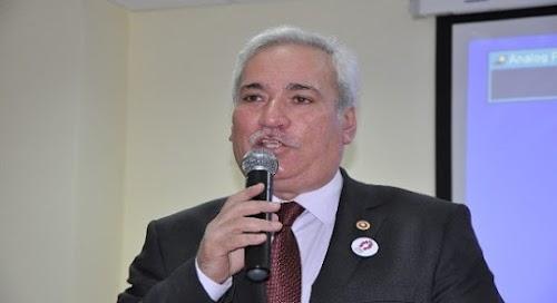 Eski Milletvekili Dr. Nebi Bozkurt, Hayatını Kaybetti