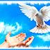 Τα χαρίσματα του Αγίου Πνεύματος(Άγιος Ιωάννης ο Χρυσόστομος)
