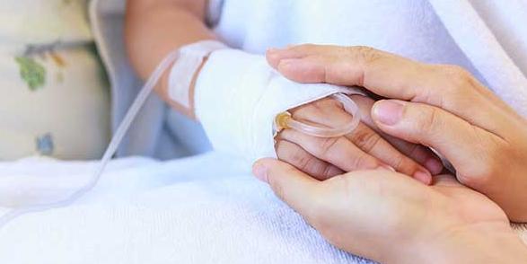 نقص الحديد وراء 50% من حالات فقر الدم