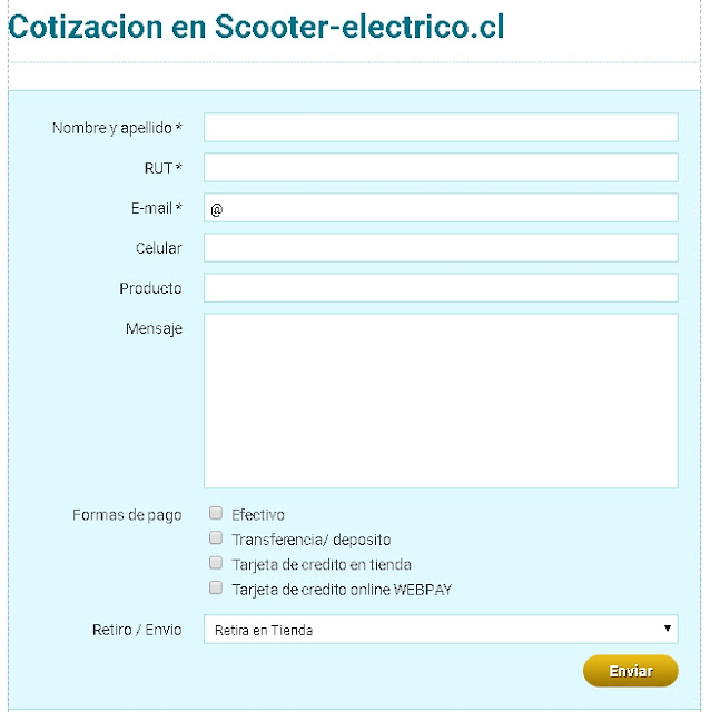 http://www.scooter-electrico.cl/news/scooter-electrico-como-comprar/