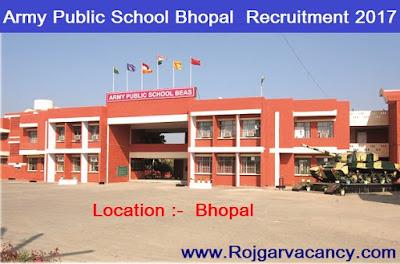 various-primary-teacher-attendant-army-APSB-Recruitment-2017