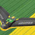 Agriculture Drone Airinov