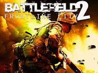 Battlefield Frontline City 2 MOD Unlimited Money Terbaru