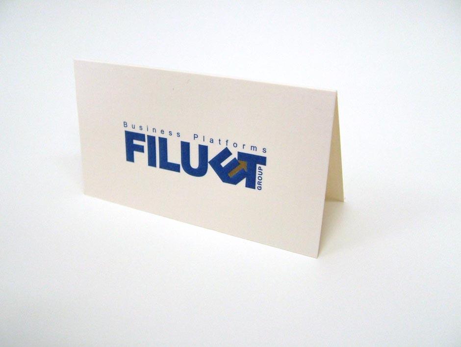 עיצוב לוגו - עיצוב גרפי - כרטיס ביקור עיצוב גרפי, מעצב גרפי, סטודיו לעיצוב גרפי, סטודיו בוטיק, עיצוב אתרים