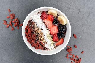 Pequeno-Almoço-Saudável-imagem1