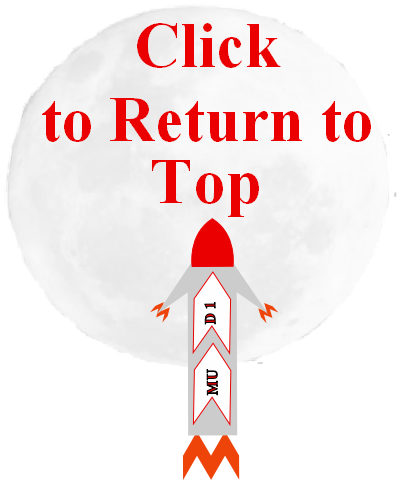 click to go to top
