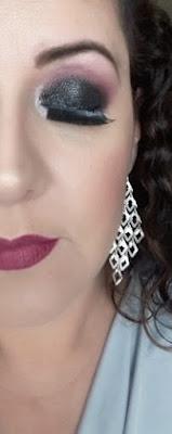 blog-inspirando-garotas- tutorial-maquiagem-glitter- festa