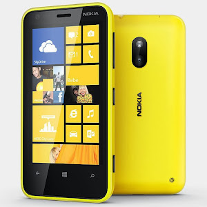 Nokia Lumia 620 receives Lumia Black software update with GDR3