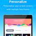La Mejor Protección Para Tu Android Apps Locker Protege Tus aplicaciones De  Intrusos