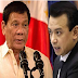 BREAKING NEWS:Trillanes tells Pinoys: Get ready to fight 'dictator' Duterte