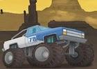 Gran Truckismo