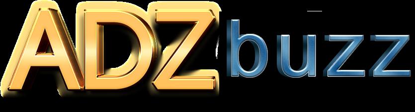 ADZbuzz