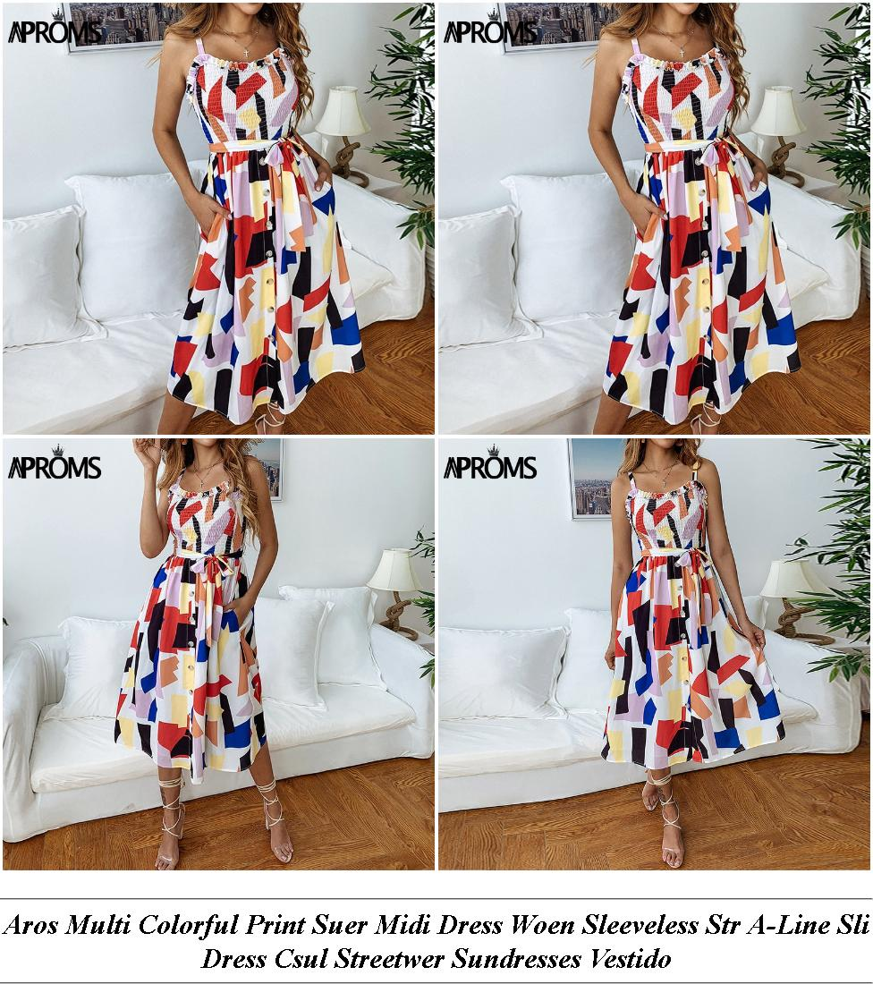 Coast Dresses - Topshop Uk Sale - Gold Dress - Really Cheap Clothes Online Uk
