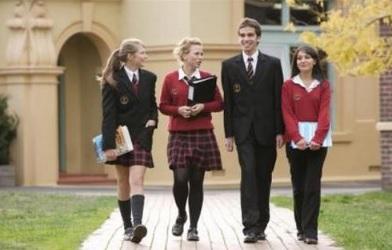 11 Cara Menjaga Nama Baik Sekolah Beserta Alasannya