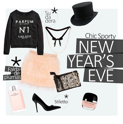 co założyć w Sylwestra, inspiracje, new year's eve, inspiracje, sylwester, sylwestrowe stylizacje,