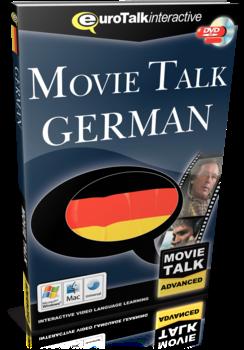 Linguaphone Deutscher Kursus Pdf