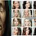 Miss Supranational 2016 Predictions
