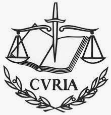 BREAKING NEWS: CJEU says that private copying may only
