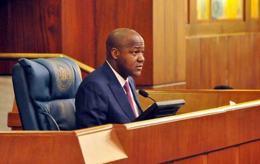 Speaker Dogara Threatens Jibrin To Withdraw All Allegations