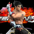 Everything You Need: Tekken 5 Game Full Version for PC Free Download