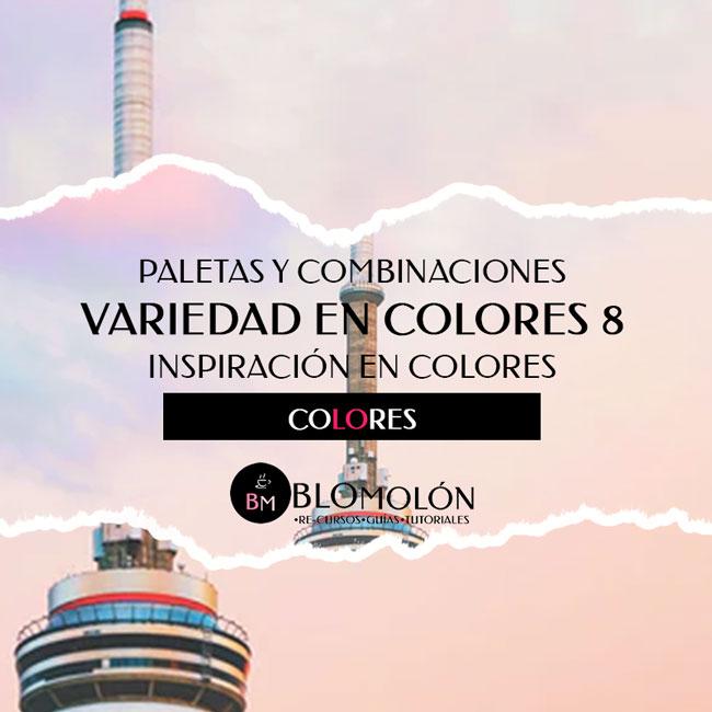 variedad_en_color_8_paletas