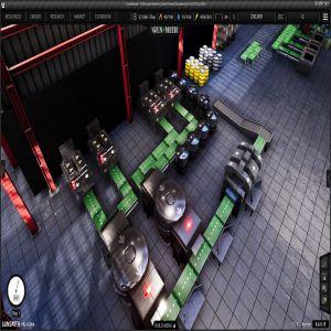download Gunsmith pc game full version free